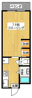 20150214041430_madori.jpg