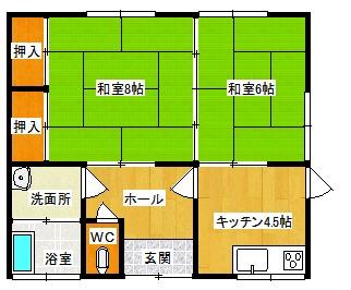 20150526112213_madori.jpg