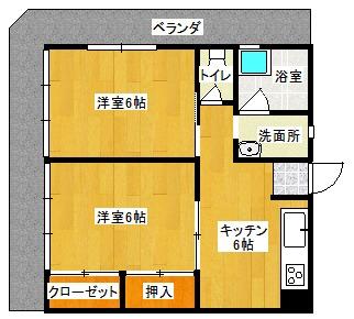 20160506044130_madori.jpg