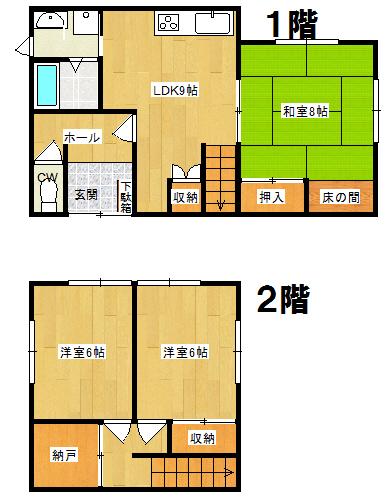 20161108055417_madori.jpg
