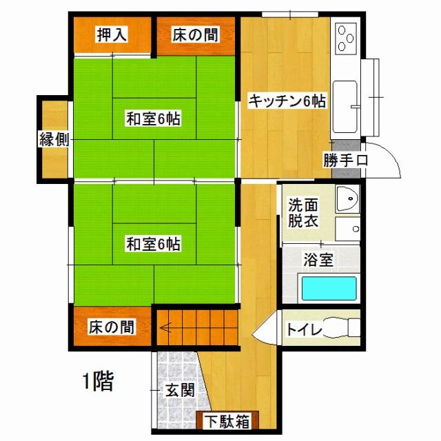 20161121031238_madori.jpg