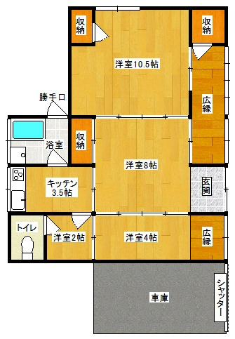 20170628021437_madori.jpg