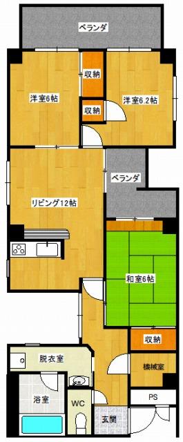 20170925054709_madori.jpg