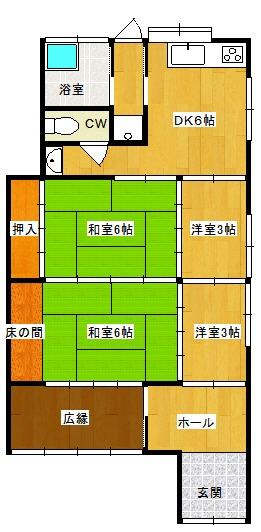 20171116035046_madori.jpg