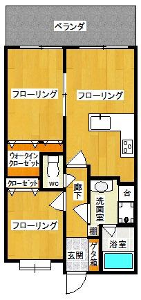 20180417055045_madori.jpg