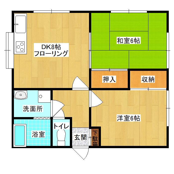 20180514015331_madori.jpg