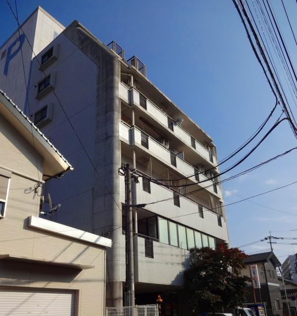 サニーロイヤル新飯塚南301号