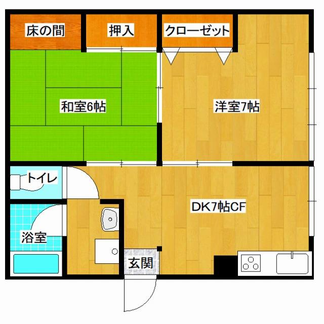 20200122024901_madori.jpg